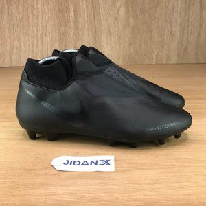 NEW Nike Phantom Vision Academy DF MG Soccer
